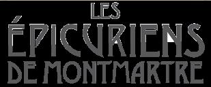 Les Epicuriens de Montmartre