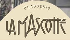 Brasserie La Mascotte