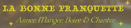 Restaurant La bonne Franquette