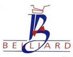 Ecole Belliard