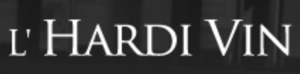 Hardi Vin