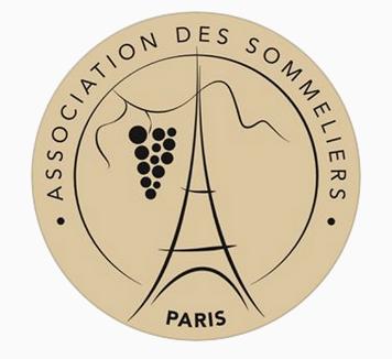 Sommelier-paris